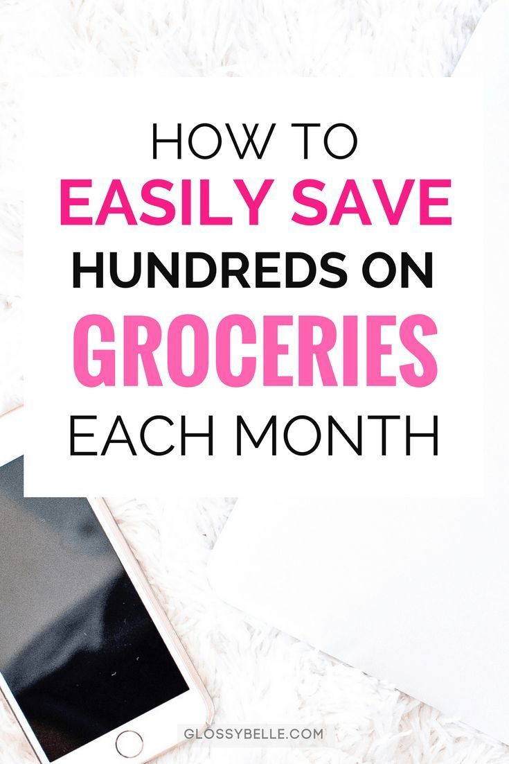 Food is one of the most basic essentials in our daily lives but that doesn't mean we need to spend a ton of money to feed ourselvesright. Here are 13 easy and simple ways to save money on groceries, lower your food cost each month, and feed yourself happily and healthily even if you're on a tight budget.   budgeting   cashback   shopping apps   couponing   frugal   saving money   reduce expenses   frugality   grocery shopping