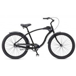 """Schwinn Hornet 26"""" - bikeshopbm.ro - 1700 RON"""