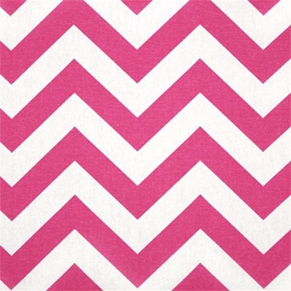 7 best Chevron Home Decor Fabric images on Pinterest | Drapery ...