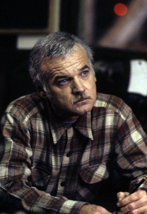 R.I.P. December 21, 1943 - December 30, 1996 Jack Nance