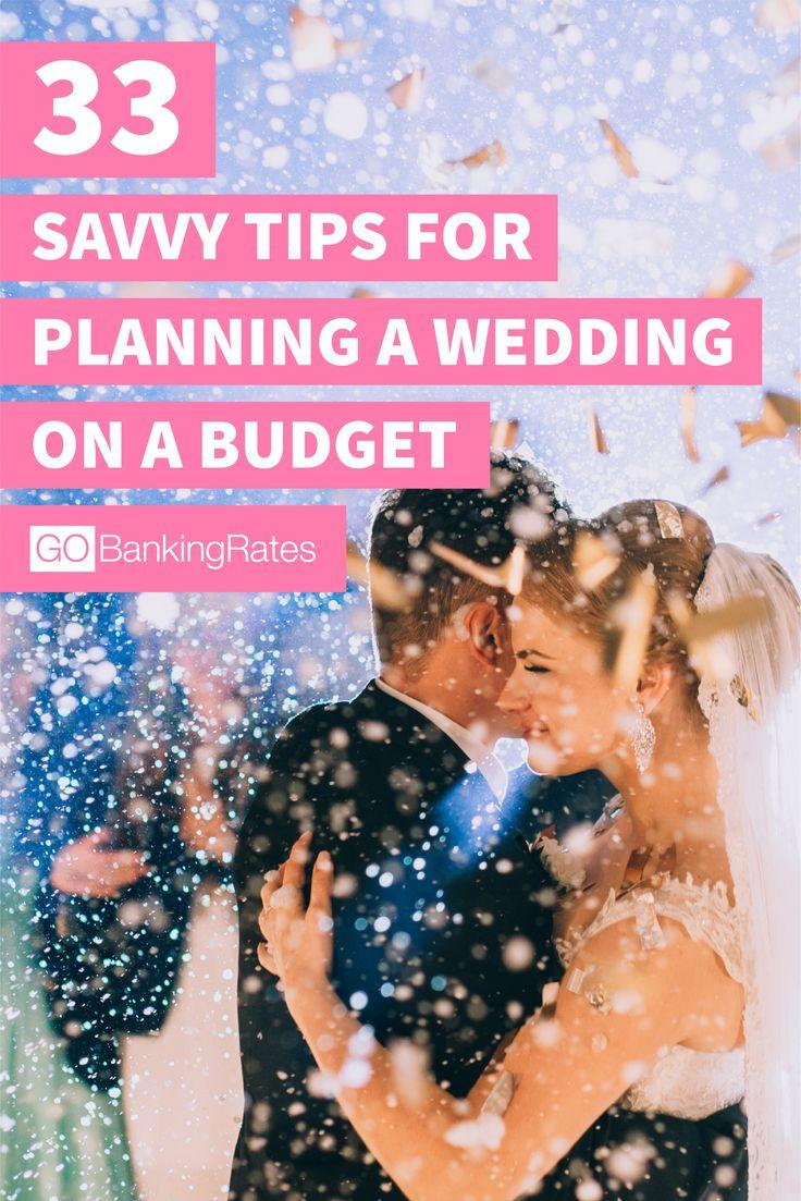 36 best Wedding on a Budget images on Pinterest | Wedding ideas ...