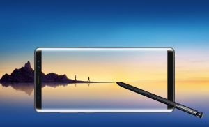 Unlocked Samsung Galaxy Note8 64GB + Free Galaxy Tab A 8″ Tablet for $950 Today!