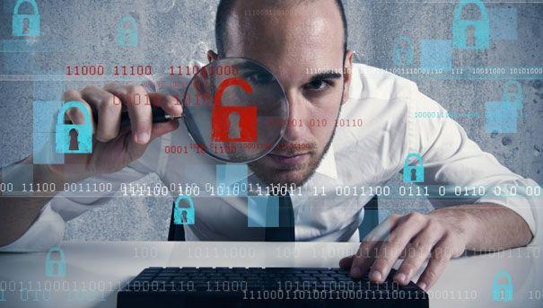 7 Ways to hack proof your password #ssow2014