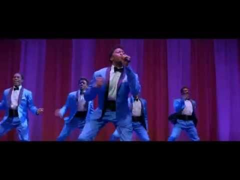 News: Berry Gordy brings Motown the Musical to UK! - http://deeperthebeats.com/news-berry-gordy-brings-motown-the-musical-to-uk-8395  See why Audiences just can't get enough of MOTOWN THE MUSICAL, the most electrifying show on Broadway! Now arriving in the UK!  Check out the trailer and hi-lights of the MUST SEE show for 2016!  Join us @deeperthebeats for more music news on Instagram and Twitter  #music #socialbeats #deeperthebeatsTV