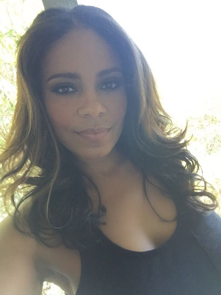 He Said/She Said: Morris Chestnut, Michael Ealy & Sanaa Lathan Reveal Their…