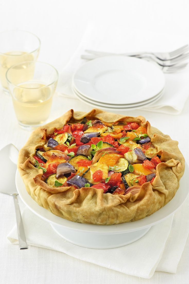 Leggi la classifica di Sale&Pepe e scopri 10 piatti estivi sfiziosi perfetti per cucinare pomodori, melanzane, peperoni, zucchine, fiori di zucca al meglio.