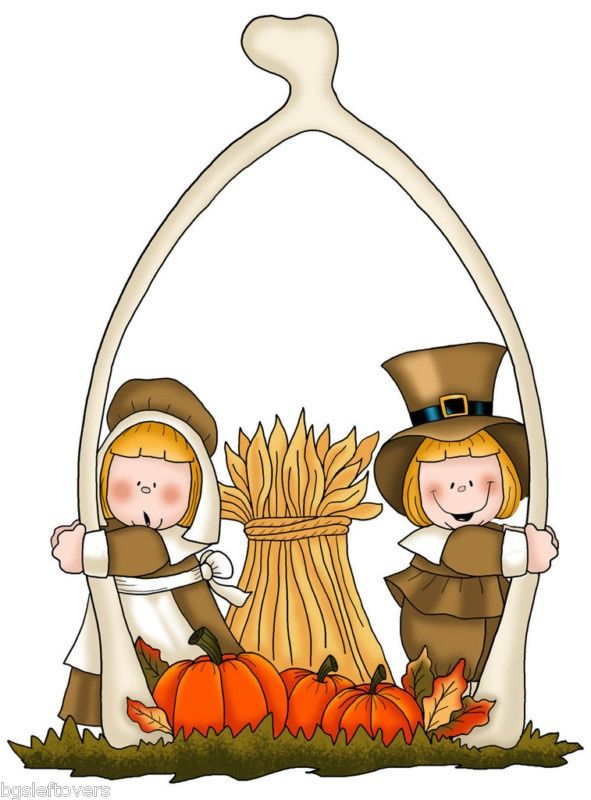 fall clip art | thanksgiving clipart | clip art and printables | Pinterest