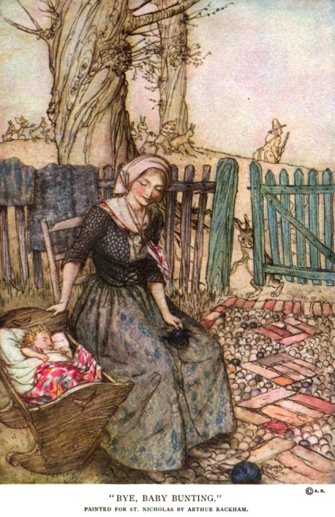 1000 Images About Vintage Art Prints On Pinterest