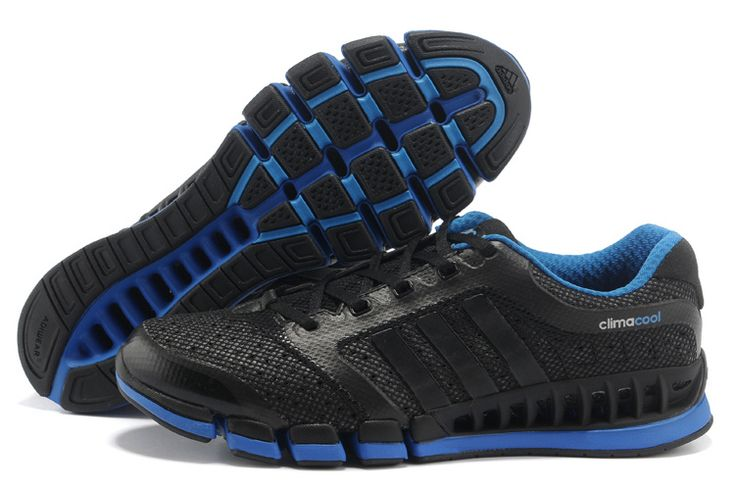 promo code 26fd4 059a7 ... uk black women shoes and sneakers on pinterest nike air pegasus new  racer adidas climacool 683e4