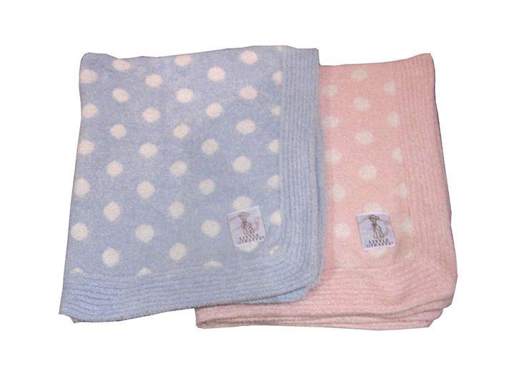 Pillows For Newborn Babies