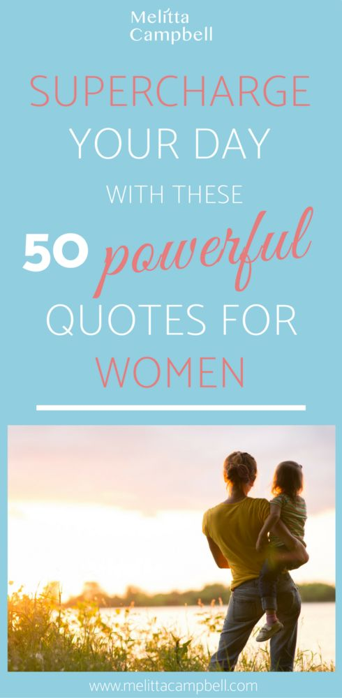 Get a fresh dose of inspiration with this collection of powerfully motivational quotes.