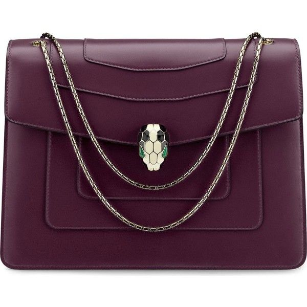 Best 25  Purple handbags ideas on Pinterest