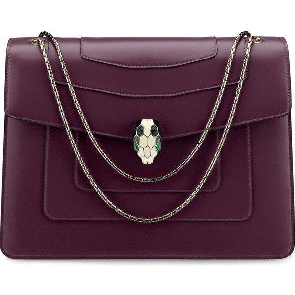 25  best Purple Leather ideas on Pinterest | Purple leather jacket ...