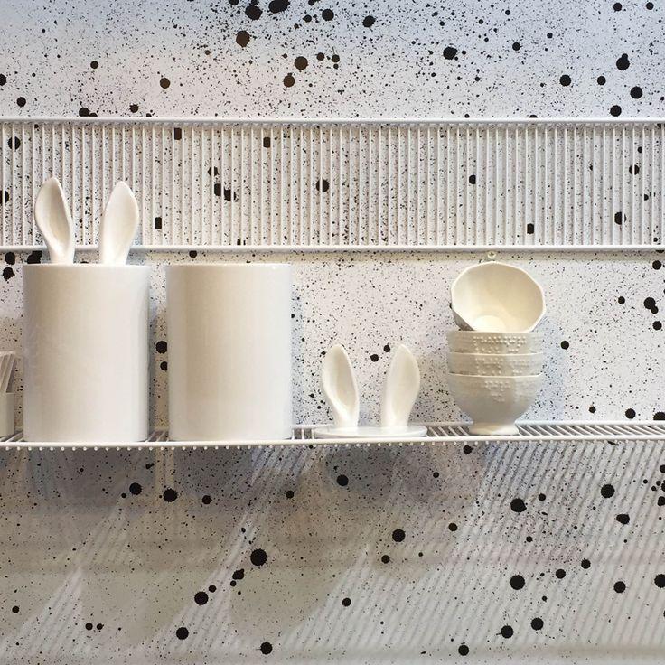 17 meilleures images propos de maison objet 2016 sur pinterest studios tom dixon et. Black Bedroom Furniture Sets. Home Design Ideas