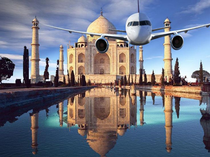 how to get cheap tickets book cheap flight tickets to india there is something about going new places