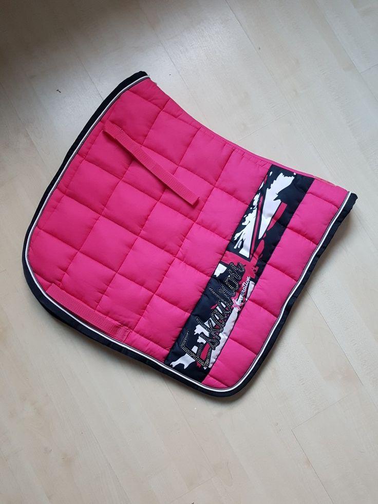 Eskadron Next generation pink 💗