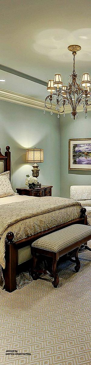 458 Best Beautiful Master Bedrooms Images On Pinterest Beautiful Master Bedrooms Bedrooms And