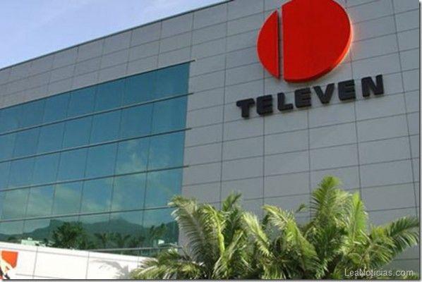 Estos son los 4 programas que Televen debe sacar del aire para que no los cierren el domingo - http://www.leanoticias.com/2013/09/07/estos-son-los-4-programas-que-televen-debe-sacar-del-aire-para-que-los-cierren-el-domingo/