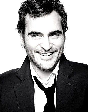 Joaquin Phoenix - 85th Academy Awards #Oscars #Hollywood #Movie #Actor