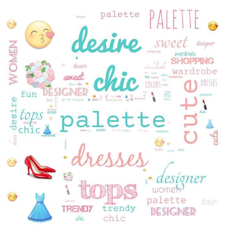 #dresses #tops #shopwithpalette #women #fun #trendy #chic #palette #shopping #wardrobe