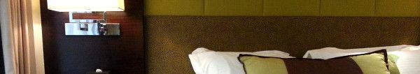 Aktuelle IHG Hotelangebote: 100% Bonus mit IHG Rewards Club Punkten  ab 26 Euro im Holiday Inn Crowne Plaza InterContinental Hotel übernachten #urlaub #reisen