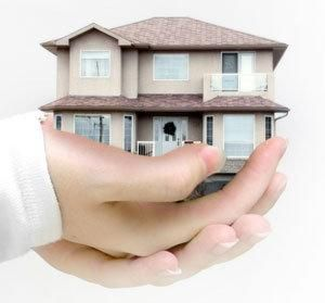 How to utilize Property Management Services in Scottsdale