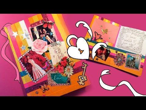 Vandaag leer ik jullie rendiercupcakes te maken. Leuk & lekker! Site: www.zapp.nl/jill Instagram: @jilloptv Facebook: www.facebook.com/jilloptv Youtube: www....