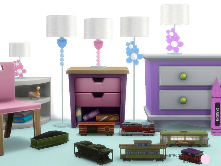 49 besten sims 4 lighting Bilder auf Pinterest   Sims 4, Decken ...