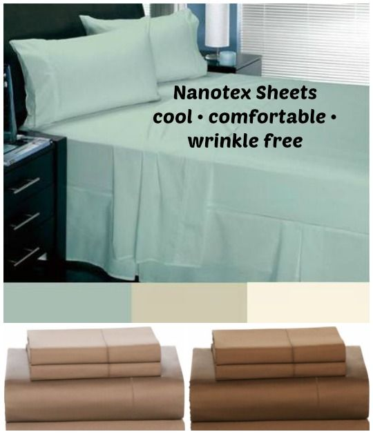 72 best home necessities images on pinterest sheet sets bedding and bedroom. Black Bedroom Furniture Sets. Home Design Ideas