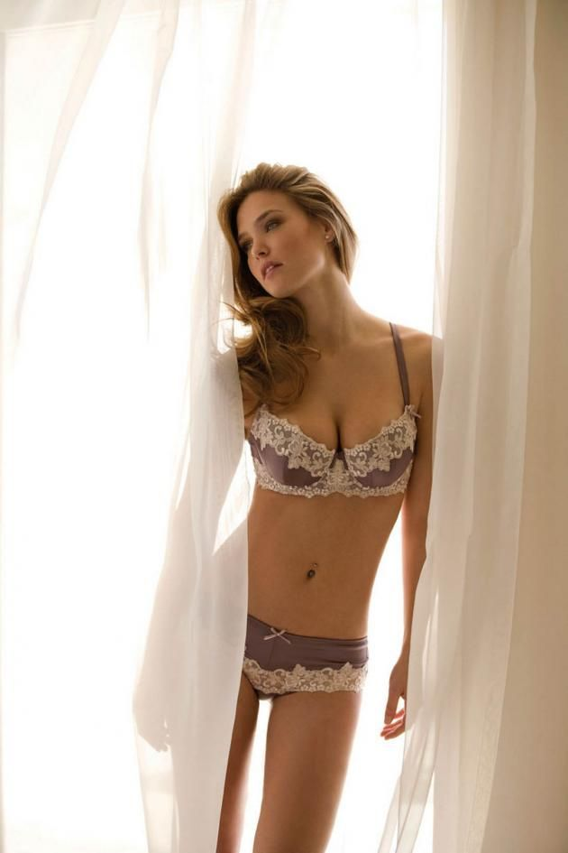 lingerie shoot - Google Search