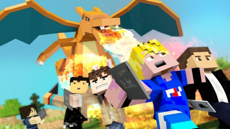 Download Minecraft – Pocket Edition v0.16.0 APK (MCPE 0.16.0)
