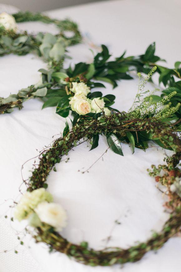 South African wedding - pics JenniElizabeth