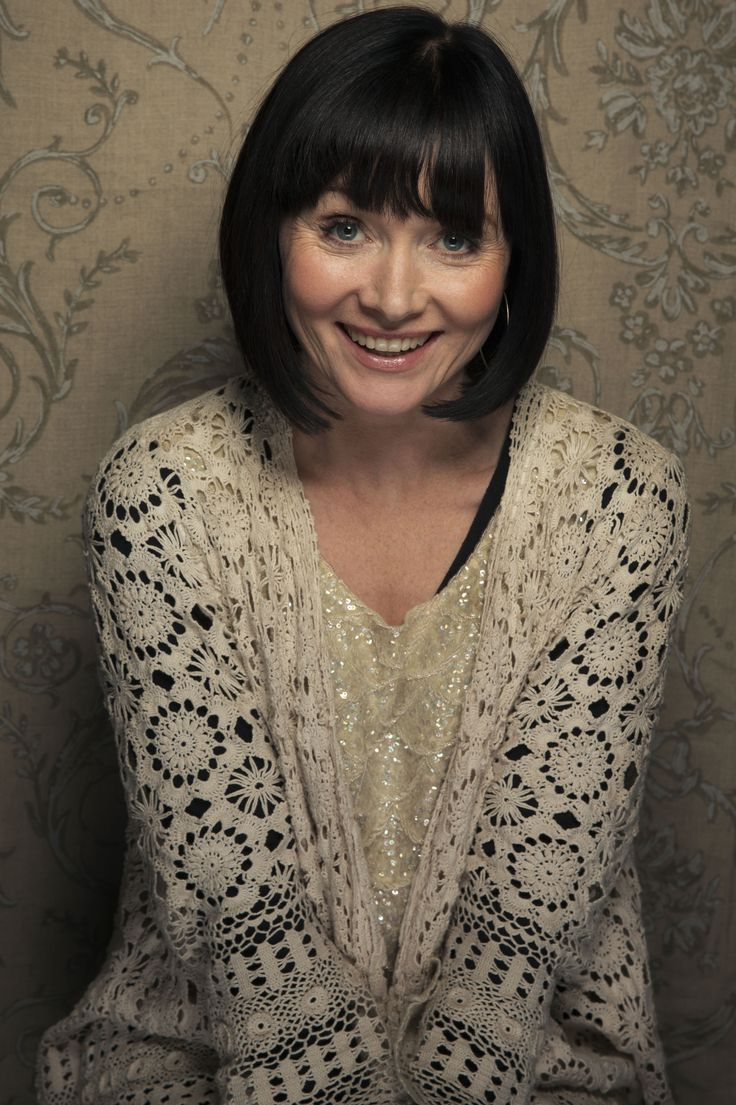 546 best images about ESSIE DAVIS on Pinterest | Ashleigh ...
