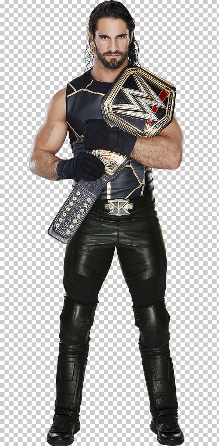 Seth Rollins Wwe Superstars Wwe Championship Professional Wrestling Professional Wrestler Png Aj Wwe Superstars Professional Wrestling Professional Wrestler