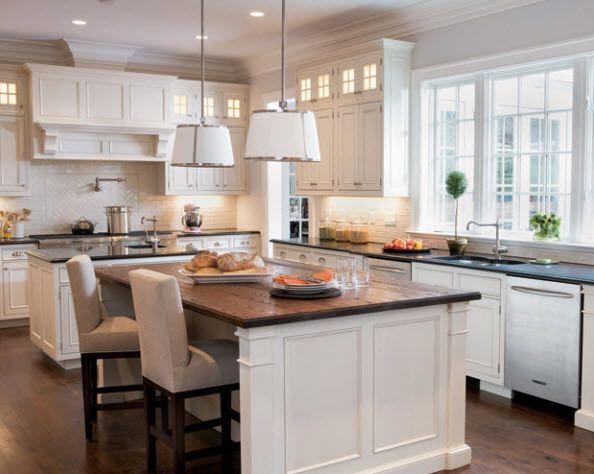 124 Best 1920u0027s House Images On Pinterest   1920s Kitchen, Dream Kitchens  And Vintage Kitchen