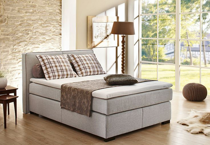 ber ideen zu gepolsterte kopfteile auf pinterest. Black Bedroom Furniture Sets. Home Design Ideas