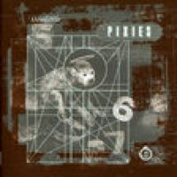 Listen to No. 13 Baby by Pixies on @AppleMusic.
