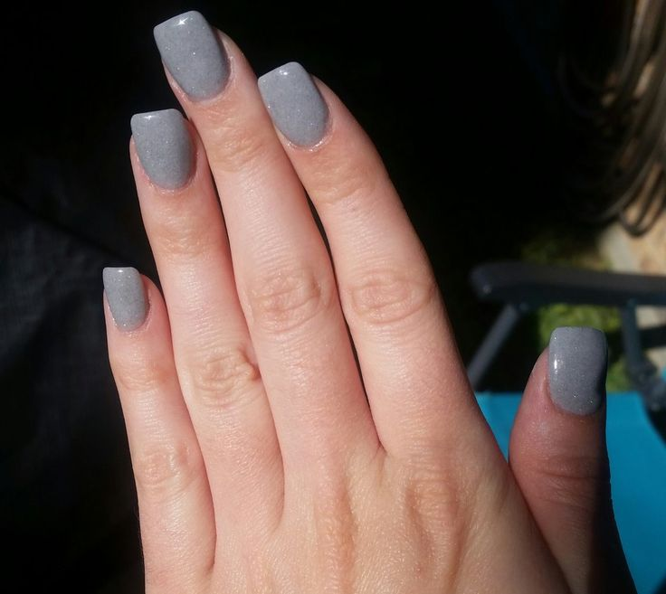 17 best nails images on Pinterest | Nail ideas, Cute nails and Nail art