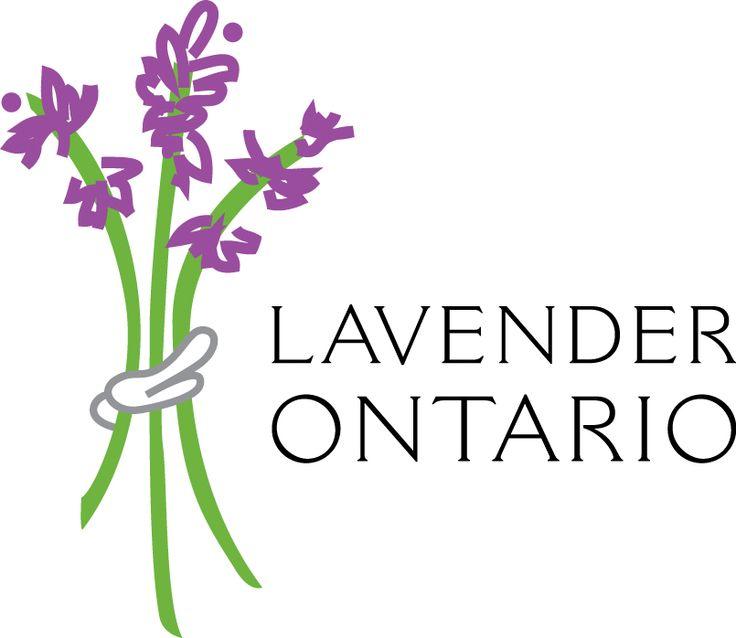 Lavender Association of Ontario.
