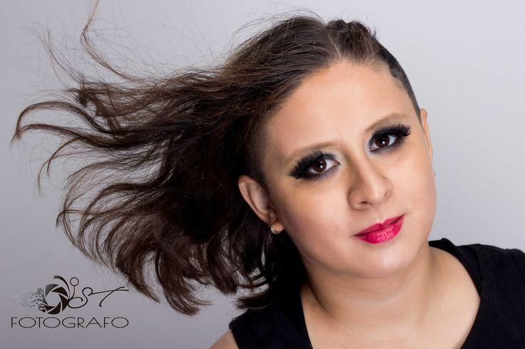 #modelo #modelaje #fotografia de moda #fotografo #foto #fotógrafos famosos #modelos #fashion #mexicanas #models#catrina#maquillaje#México#moda# Makeup
