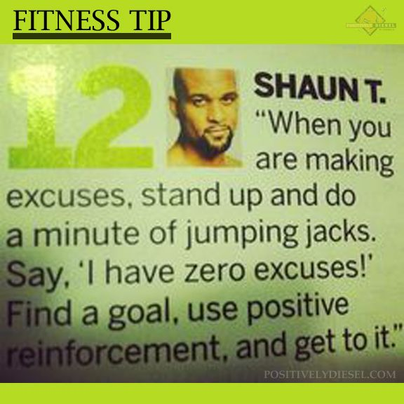 I am beyond blessed to be a part of shakeology! Can't wait for summit so I can meet Shaun T in person!