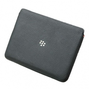BlackBerry Playbook Husa Piele Sleeve Originala ACC-39311-201