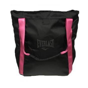 2b78c2b15 Bolsa Feminina Everlast EM70038 - Magazine Lwmr | Looks | Bags ...