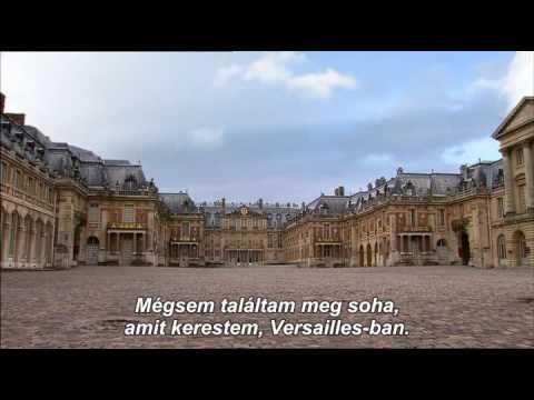 Aki sosem lett a király zenésze: Charpentier és Versailles (magyar felir...
