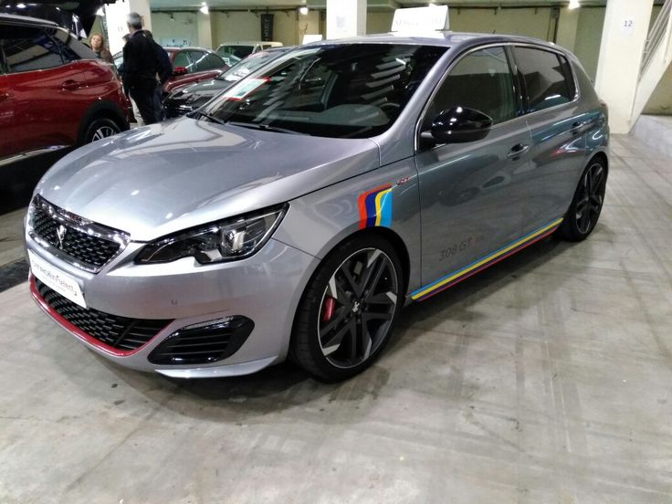 8 best peugeot 308 gti images on pinterest   peugeot, roosters and