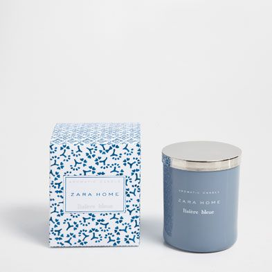17 Best Images About Zara Home On Pinterest Zara Home
