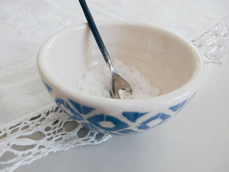 月の満ち欠けで味が変わる不思議な塩「満月の塩・新月の塩 くめじまマース」
