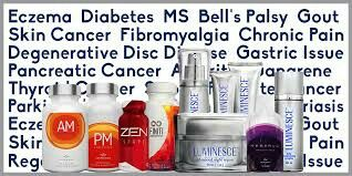 Jeunesse products, changing lives.