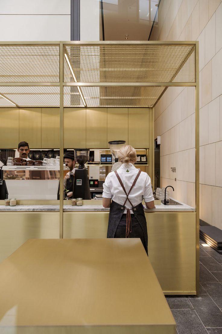 266 best Hospitality Interiors images on Pinterest | Hospitality ...