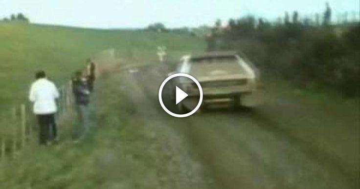 http://www.bivoshopvideo.info/markku-alen-tribute-70264